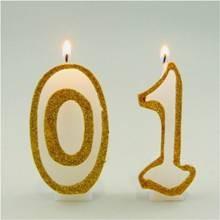 bougie-anniversaire-chiffre-paillettes-dorees-numero-0-6124.jpg