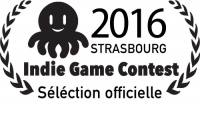 FeffsSelectOff2016selection_officielle_fond_blanc.jpg