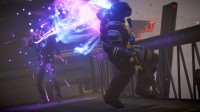 infamoussecondson_screen002.jpg.jpg