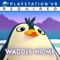 Waddle Home.jpg