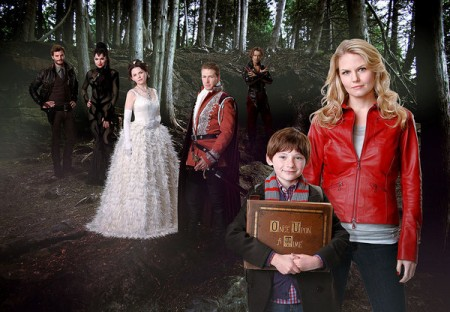 once-upon-a-time-abc-tv-show.jpg