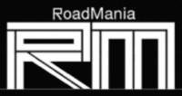 roadmania.jpg