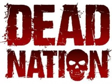 Dead-nation-ps3-PSN.jpg