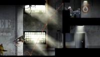 rocketbirds-hardboiled-chicken-playstation-vita-1361458018-001.jpg