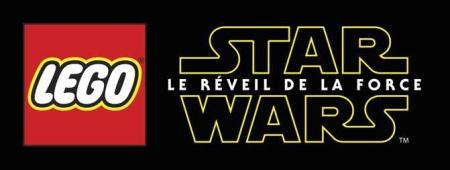 lego_reveil_force.jpg