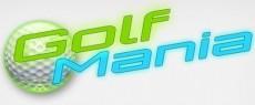GolfmaniaTitle2.jpg