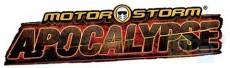motorstorm-3-apocalypse-logo_0901E0008E00633111.jpg