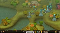 Pixeljunk Monsters Ultimate HD 02.jpg