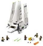 75094_Prod_Imperial Shuttle Tydirium.jpg