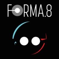 forma.8_ps4_psvita_logo.jpg