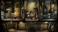 machinarium-playstation-vita-1366825065-001.jpg