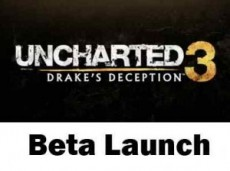 Uncharted-3-beta-300x224.jpg