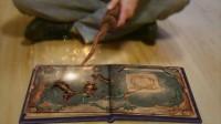 wonderbook-book-of-spells-playstation-3-ps3-1352478239-010.jpg