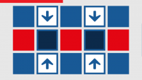 Squares_1080734855.png