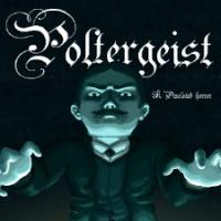 Poltergeist_logo.jpg