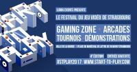 start-to-play-2017-festival-du-jeu-video-de-strasb-65209-1200-630.jpg
