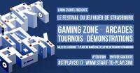 start-to-play-2017-festival-du-jeu-video-de-strasb-65209-1200-630.jpg