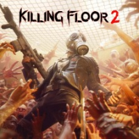 Killing_Floor_2_PS4_Logo.jpg