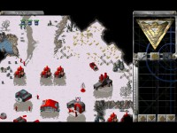 command-conquer-alerte-rouge-pc-1301064390-002.jpg