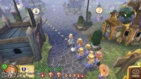 new-little-king-s-story-playstation-vita-1351004351-066.jpg