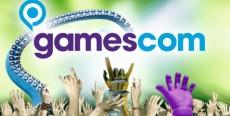 Gamescom-2011.jpg
