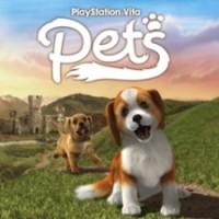 PlayStationVitaPets_image.jpg