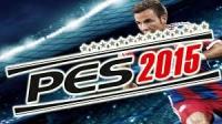 PES2015.jpg