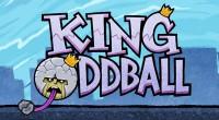 king_oddball.jpg