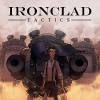 Ironclad_Tactics_logo.jpg