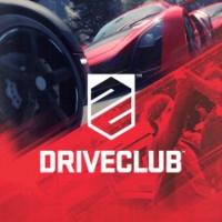 Driveclub_logo.jpg