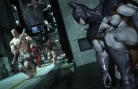 batman-arkham-asylum_04.jpg