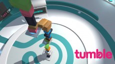 tumble3d.jpg