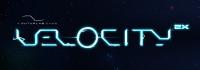 V2X_Logo_Space.png