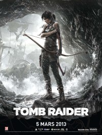 POSTER_TOMBRAIDER_60X80_Page_1.jpg