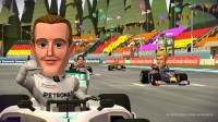 f1-race-stars-playstation-3-ps3-1345015308-003.jpg