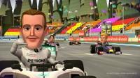 f1-race-stars-playstation-3-ps3-1345015308-003.jpg