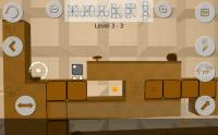 Tetra_Gameplay3.png