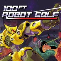 100ft Robot Golf.jpg