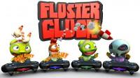 FLUSTER CLUCK1.jpg