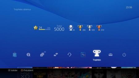 5000_trophées.jpg