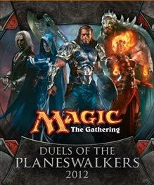 266634_magic--the-gathering---duels-of-the-planeswalkers-2012.jpg