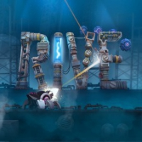 Rive_PS4.jpg
