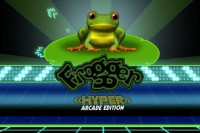 Frogger-Hyper-Arcade-Edition-Screenshot-01.jpg