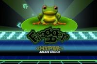 Frogger-Hyper-Arcade-Edition-Screenshot-01.jpg