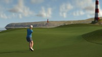 The_Golf_Club_05.jpg