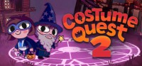 Costumequest2.jpg