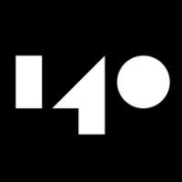 140_ps4_logo.jpg