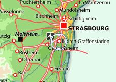 illkirch-graffenstaden.png