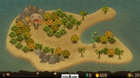 Pixeljunk Monsters Ultimate HD 01.jpg