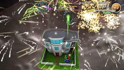PSVita_AR_Games_Fireworks.jpg